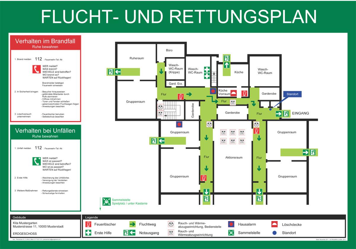 http://www.planzeichen-b.de/wp-content/uploads/2012/01/Fluchtwegplan_Muster_2.jpg